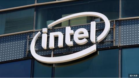 急起直追物聯網,Intel可能併購聯發科嗎?