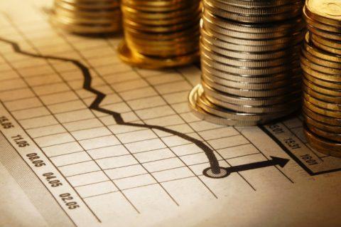 掌握它的投資清單,就掌握了台灣經濟發展史—開發工業銀行|大和有話說