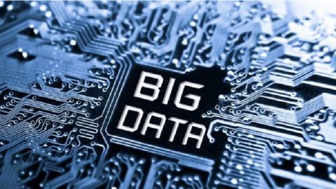 新創的資料科學人才—資料科學為什麼重視跨領域能力?
