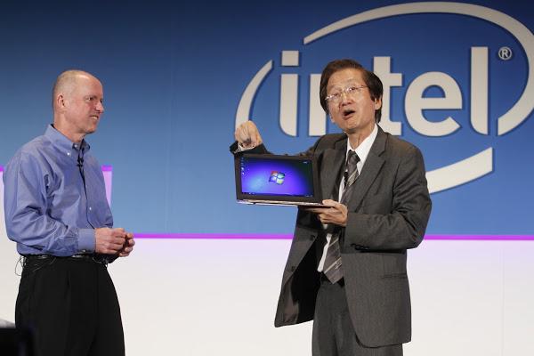 是的!台灣需要硬體加速器