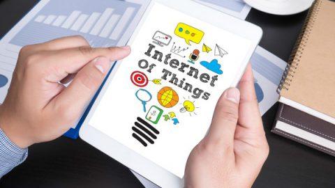 未來屬於軟體,物聯網時代是硬體再崛起的機會?