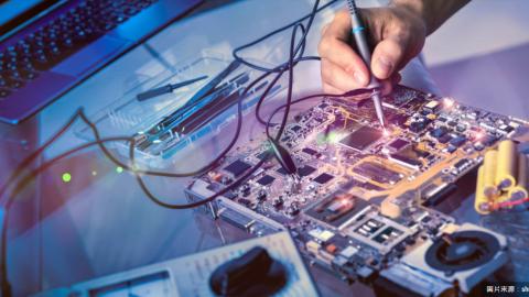 硬體新創坑:懂不懂硬體真的很重要?