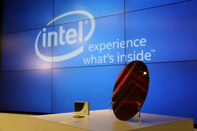 策略轉彎?如何看待 Intel 的 ARM 授權