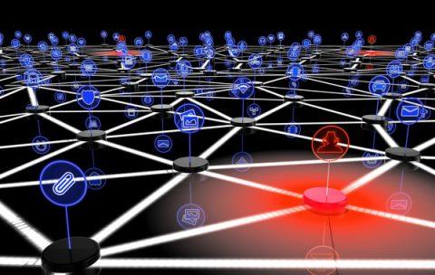 美國東岸大斷網,未來物聯網的安全議題怎麼解?