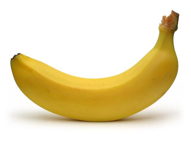 新創公司只能給香蕉沒關係,但要加上香蕉園的所有權—— 淺談新創公司的員工激勵機制