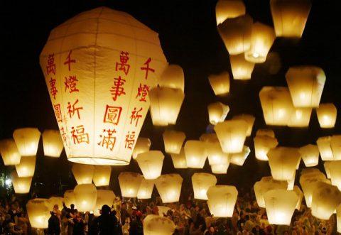 台灣近兩年早期新創投資整理延伸