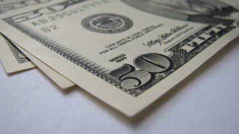 現金為王—— 淺談利潤及收費對新創的重要性