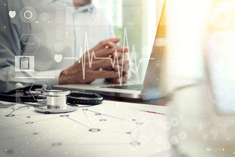 「不是景氣問題,而是轉型問題」 醫療產業如何注入創新活水