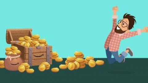[常見問題] Amazon新手問題匯總