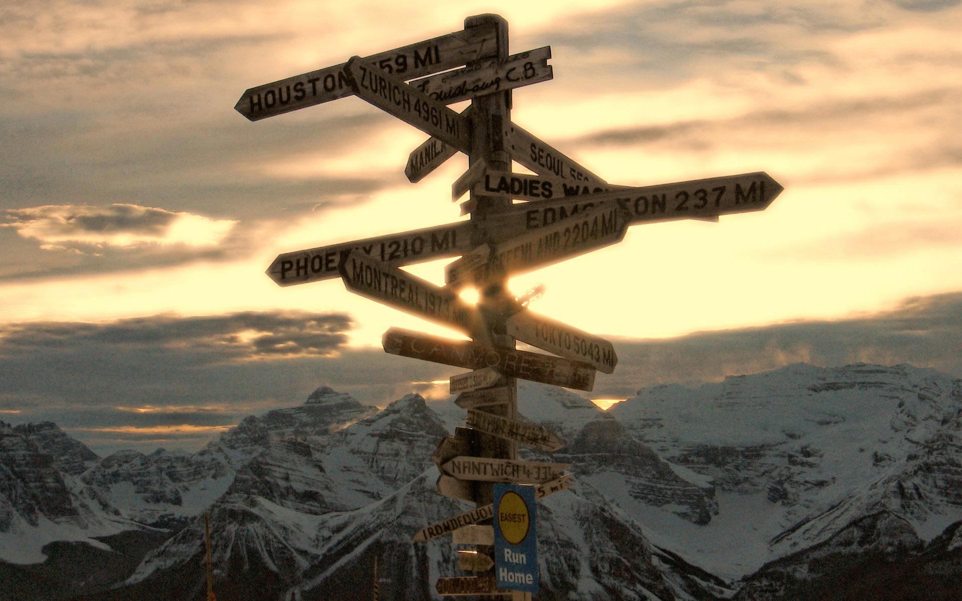 沒路找路不正是創業家精神的重要特徵之一嗎?!