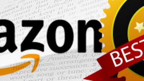 [葳騰科技分享] 7個方法成為閃亮的亞馬遜新賣家