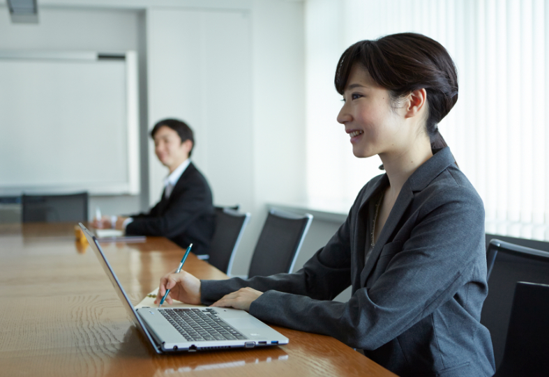 想提升工作效率? 讓WorkDo用這3點告訴你,為什麼溝通必須「公私分明」