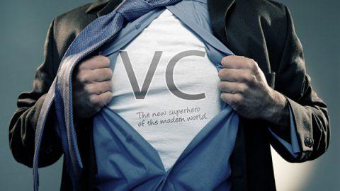 VC怎麼看台灣直播產業?|大和有話說