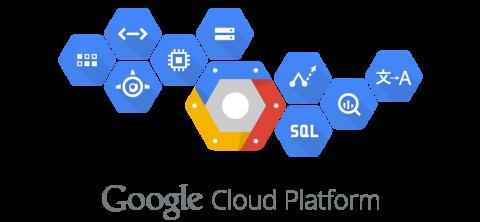 Google Cloud 推出 zonal DNS names 服務