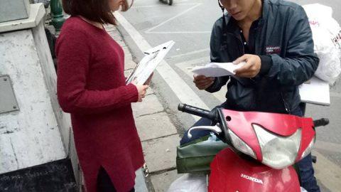 【BizBox連載】哈利哥的越南創業血淚史(四) 行銷置入篇