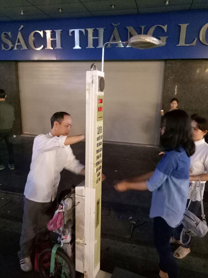 【BizBox連載】哈利哥的越南創業血淚史(五) 商機趨勢篇