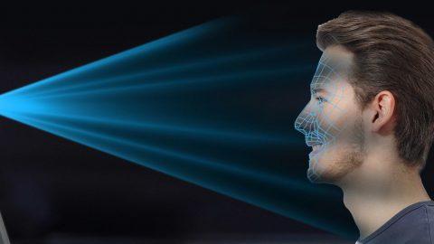 【圖解】3D感測技術發展與應用趨勢|大和有話說