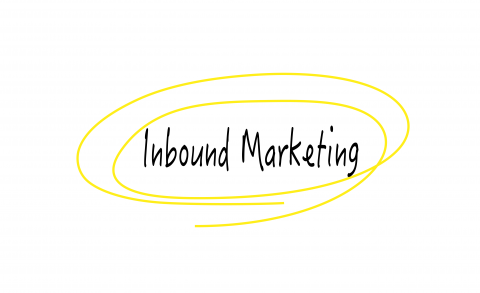 集客式行銷成為行銷主流,不花大錢創業者也能累積穩定流量!