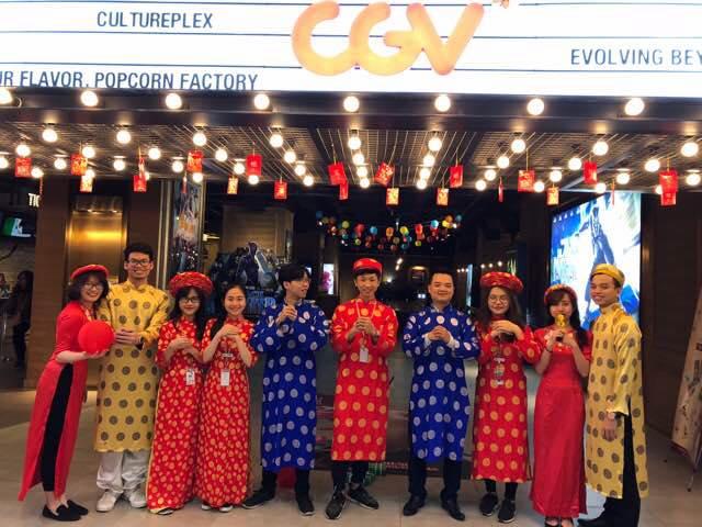 【BizBox連載】哈利哥的越南創業Q&A (六) 來越南,你該注意的台灣人類型