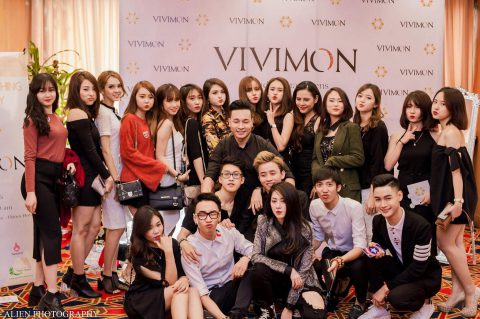 【BizBox連載】哈利哥的越南創業Q&A (九) 在越南創業的另一個阻力(男性限定,女性慎入)