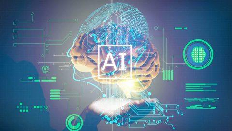 完整解析AI人工智慧:3大浪潮+3大技術+3大應用|大和有話說