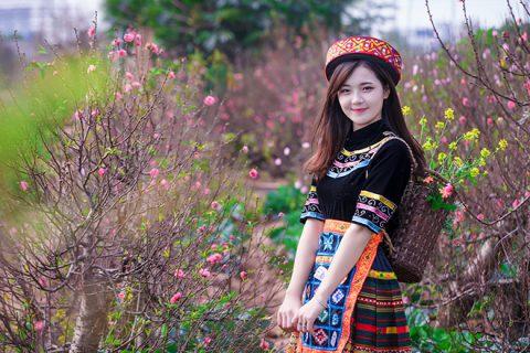 【BizBox連載】哈利哥的越南創業Q&A (二) 關於越南的十個為什麼