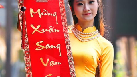 【BizBox連載】哈利哥的越南創業Q&A (十) 莫名其妙的合作要求