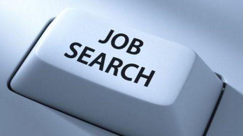 求職找新創,看薪資之外的收獲!