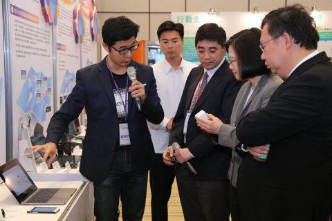 0電費不是夢!聯齊科技深入日本能源市場 打造舒適零耗能未來家園
