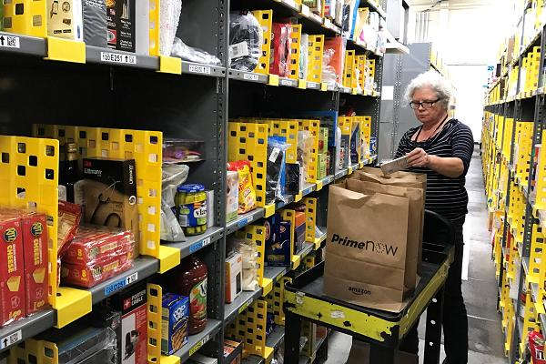 【Fetpo跨境電商觀點】亞馬遜新手跨境電商賣家必看:Buy Box(黃金購物車)要怎麼獲得?