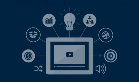 【Fetpo跨境電商觀點】Instagram賺錢行銷術,人人都可以成為網紅!