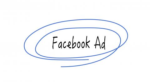 看完此篇fb廣告投放技巧資源,立即找到你的廣告創意!