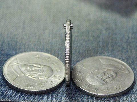 強力小磁鐵一元專區