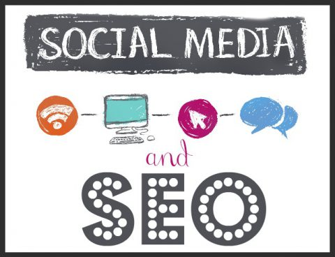 "【Fetpo跨境電商觀點】""搜尋引擎行銷""與""社群媒體行銷"",哪種方式適合起步的企業"