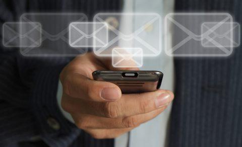 【Fetpo跨境電商觀點】如何讓用戶願意閱讀郵件行銷的內容?