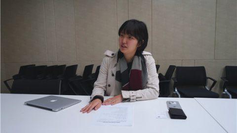 以台灣、香港市場為出發點的韓國新創公司 – Creatrip CEO創業分享談