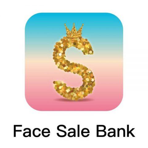 人脈銀行facesalebank