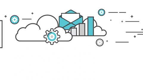 創業路上卡關了嗎?讓IBM Cloud助你一臂之力–  【IBM擁抱新創推成長共創方案】