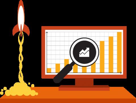 【Fetpo跨境電商觀點】亞馬遜電商平台 – 快速提升店鋪銷量的7個關鍵技巧