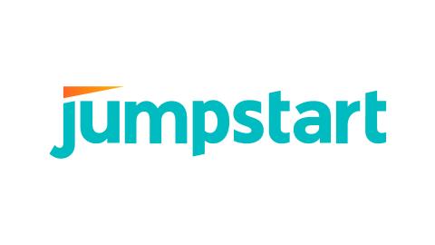 工作的目標是什麼?Jumpstart Orientation Camp教我的事