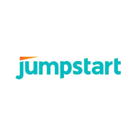 工作的目標是什麼?Jumpstart Orientation Camp教我的事