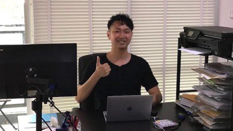FACY社長連載|台灣新創苦,那你知道日本的新創公司苦嗎?