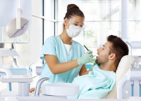覓特創意科技 – 多工機能膜技術 – 優質醫用防菌口罩
