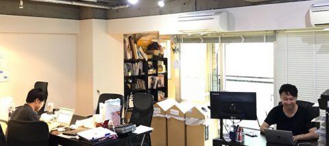 FACY社長連載|喜歡去日本旅遊?那日本職場的傳統企業vs新創文化呢?