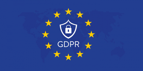 GDPR 嚴格!企業選用 電子報行銷平台 要注意是否符合規定,符合歐盟規定的Flagshock!