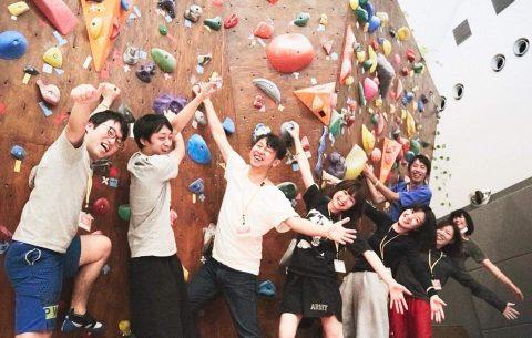 FACY社長連載|日本新創老闆的創業「苦手」談與用人之道