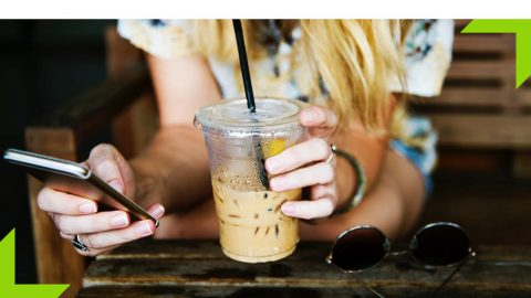 黑金潛力持續看漲 超商穩占六成外帶咖啡業績