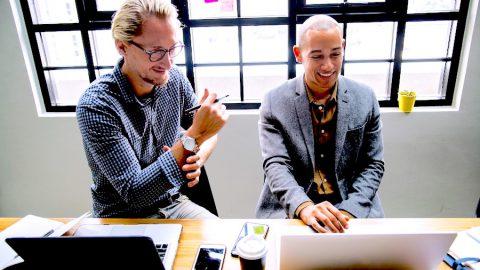 【行銷總監觀察超過 80 封熱門電子報,教你 7 個提升點擊率的關鍵趨勢】- 電子豹 NewsLeopard