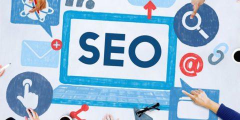 面對SEO,行銷人員需要做甚麼?