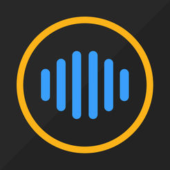 GoGuitar讓學習吉他零門檻 Positive Grid推出「最聰明的吉他學習平台」